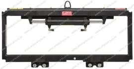 CAM CLASS 3 SIDE SHIFTER SH335.115 (LS4467)