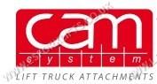 Cam System