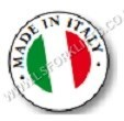 Cam System Made in Italy
