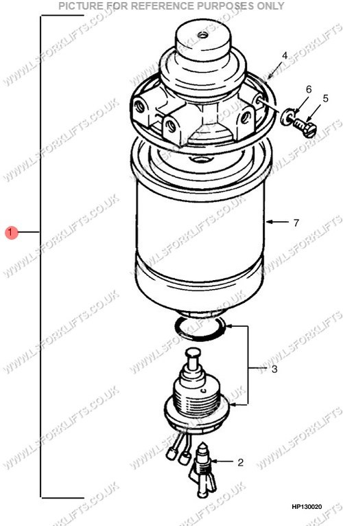 2000 Mercedes Ml320 Fuel Filter Location