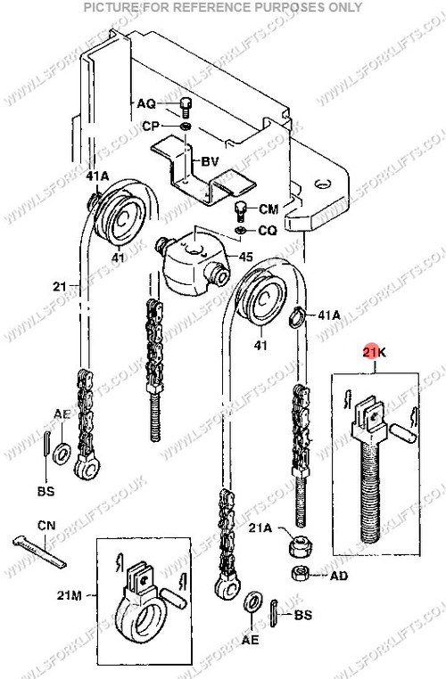 Toyota 4y Engine Parts Diagram Toyota Auto Wiring Diagram