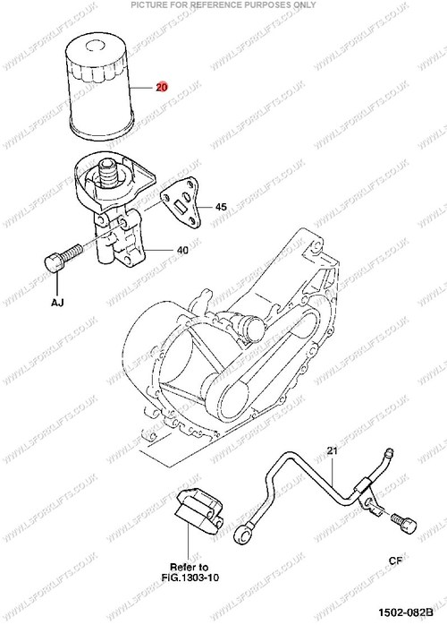yale forklift brake diagram  diagrams  auto fuse box diagram