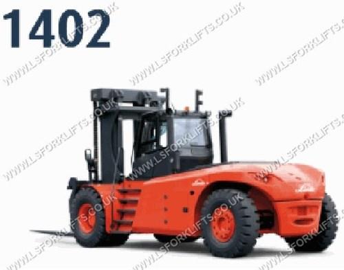 LINDE 1402