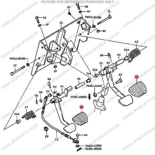 toyota 8fgcu25 steering diagram simple wiring diagram site Toyota Forklift 7FGCU25 Forward Schematic toyota 8fgcu25 steering diagram data wiring diagram schema toyota 8fgcu25 steering diagram