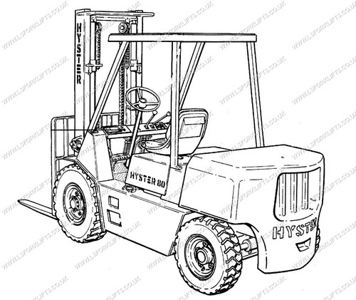 toyota forklift steering parts diagram  toyota  wiring diagram images