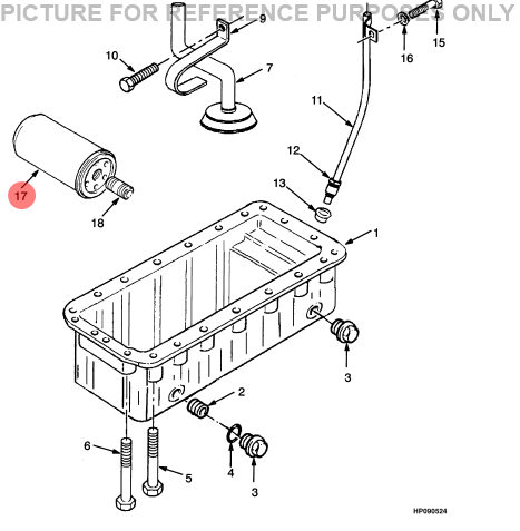 wiring diagram toyota land cruiser 80 with Toyota Transmission Oil Type on Cat054b moreover Toyota Transmission Oil Type moreover Harley Davidson Oil Pump Diagram as well How To Adjust Or Advance Timing moreover Cat182d.