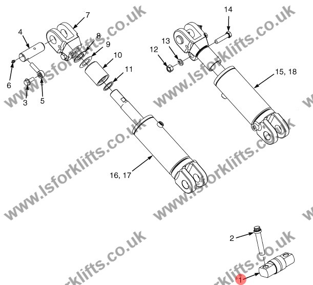 RepairGuideContent together with Heli Forklift Wiring Diagram besides Liebherr Crane Service Manual as well P 0900c152801db3f7 also Watch. on mitsubishi forklift wiring diagram