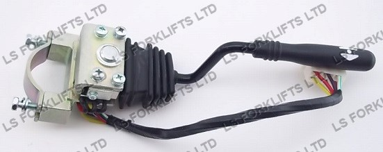 Fork Lift Forward And Reverse Levers : Tcm fd forward reverse switch ls lsfork lifts