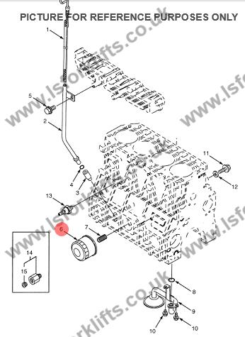 Wiring Diagram 95 International 4700 additionally Showthread as well 2009 Trailblazer Cabin Filter as well 2014 Chevy Vortex 6 0 Liter Chevy moreover 541487555182974693. on ls 6 0 truck engine