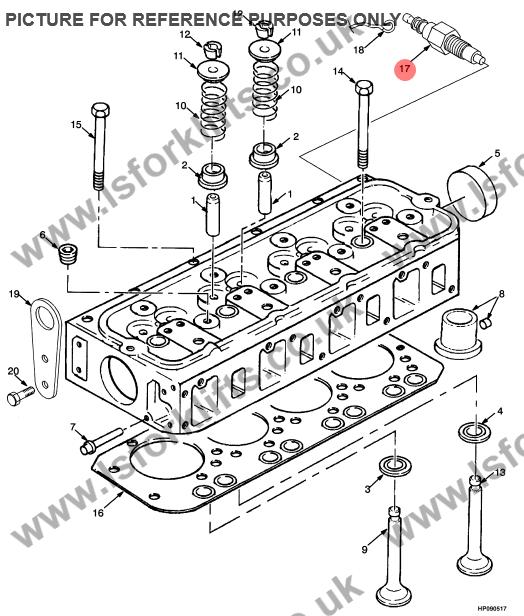 yanmar 3 cylinder diesel engine