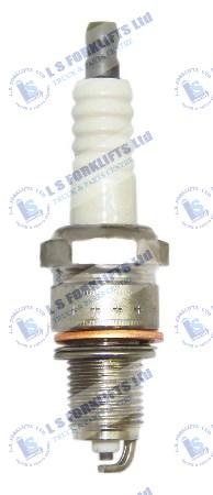 HYSTER SPARK PLUG (LS1352) on