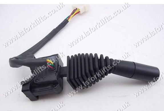 Fork Lift Forward And Reverse Levers : Dalian forward reverse lever cpcd teu jk xl