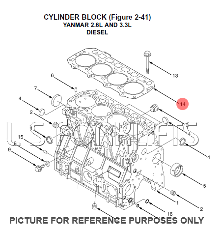 jcb forklift wiring diagram with Hyster Forklift Wiring Diagram on Hyster Forklift Wiring Diagram furthermore Wiring Diagram For Perkins Alternator further Daewoo Skid Steer Wiring Diagrams as well Toyota Forklift Parts Catalog Online likewise Wiring Diagram For A Hyster Forklift.