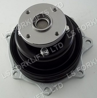 Side Box Motorcycle Speakers in addition Electrical Schematic Symbols For Mechanics likewise Challenger Lift Wiring Diagram as well Hyundai Forklift Dealer moreover International H Wiring Diagram. on hyster forklift wiring diagram