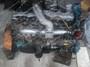 TOYOTA H2 ENGINE