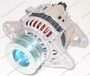 TCM FD25T3 ALTERNATOR (LS4328)
