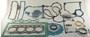 MITSUBISHI S4S FULL GASKET SET DIESEL (LS4295)