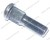 TOYOTA WHEEL BOLT (LS5868)