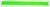 HYSTER WEAR PAD (LS4237)