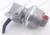 HYSTER FUEL PUMP (LS4063)