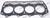 TOYOTA 1DZ CYLINDER HEAD GASKET (LS4115)