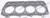 TOYOTA 2Z/2Z-II CYLINDER  HEAD GASKET (LS4117)