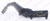 HYSTER HAND BRAKE LEVER (LS282)