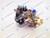 XINCHAI FUEL INJECTOR PUMP (LS6665)