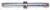LINDE SHAFT PISTON (LS6512)