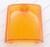 TOYOTA LAMP GLASS (LS2833)