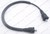 HYSTER IGNITION CABLE (LS1398)