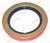 HYSTER OIL SEAL (LS5753)