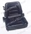 HEAVY DUTY CUSHION SEMI SUSPENSION SEAT LS12