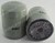 TOYOTA ENGINE OIL FILTER 80915-76010-71