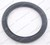 EP OIL SEAL (LS331)