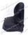heavy_seat_2