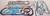 MAZDA F2 GASKET KIT (LS4403)