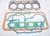 TOYOTA 3Z GASKET KIT  19000-78C04-71