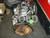 ISUZU C240 FULLY RECONDITIONED ENGINE