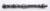 XINCHAI 490BPG CAMSHAFT 495B-06001