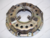 toyota clutch pressure plate for model 3FD25
