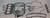 TOYOTA 1DZ-II COMPLETE GASKET KIT (LS4440)
