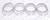TOYOTA 2Z-II PISTON RING SET 13011-78701-71