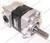 MITSUBISHI HYDRAULIC PUMP (BETWEEN 2000-01 & 2002-07) (LS5655)