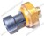 USED HYSTER OIL PRESSURE SWITCH (LS4904)