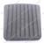 HYSTER PEDAL PAD (LS388)