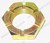 HYSTER CASTELLATED NUT (LS5251)