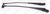 HYSTER WIPER ARM (LS5909)
