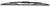 HYSTER WINDSCREEN WIPER (LS5911)