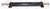 HYSTER HYDRAULIC CYLINDER (LS6018)